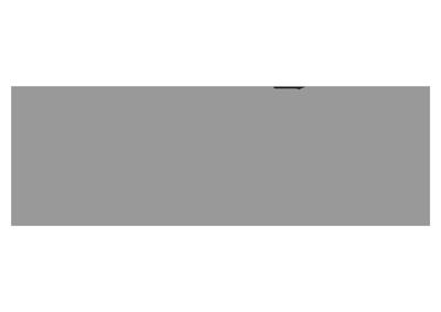 Achim Wegner Photographie Logo